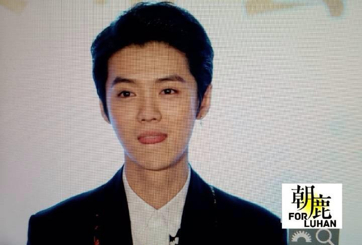 """[PREVIEW] 141229 'Back to 20 (Miss Granny)"""" Press Conference @ Shanghai [63P] B6A0gRjCUAAY2l0"""
