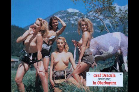 stundenhotel freiburg deutsche erotic stars