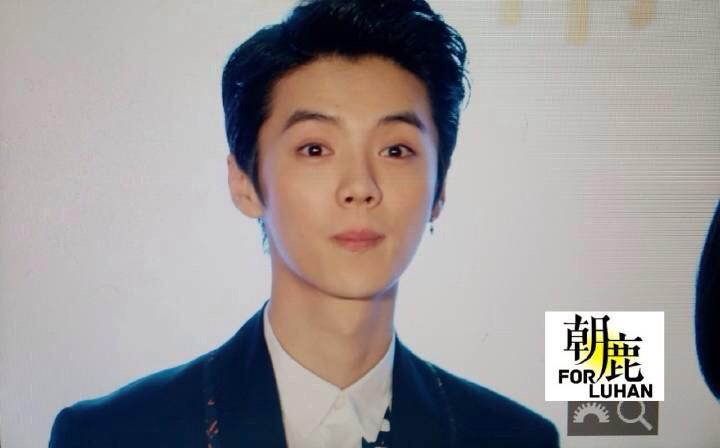 """[PREVIEW] 141229 'Back to 20 (Miss Granny)"""" Press Conference @ Shanghai [63P] B6A57UWCcAIDugb"""