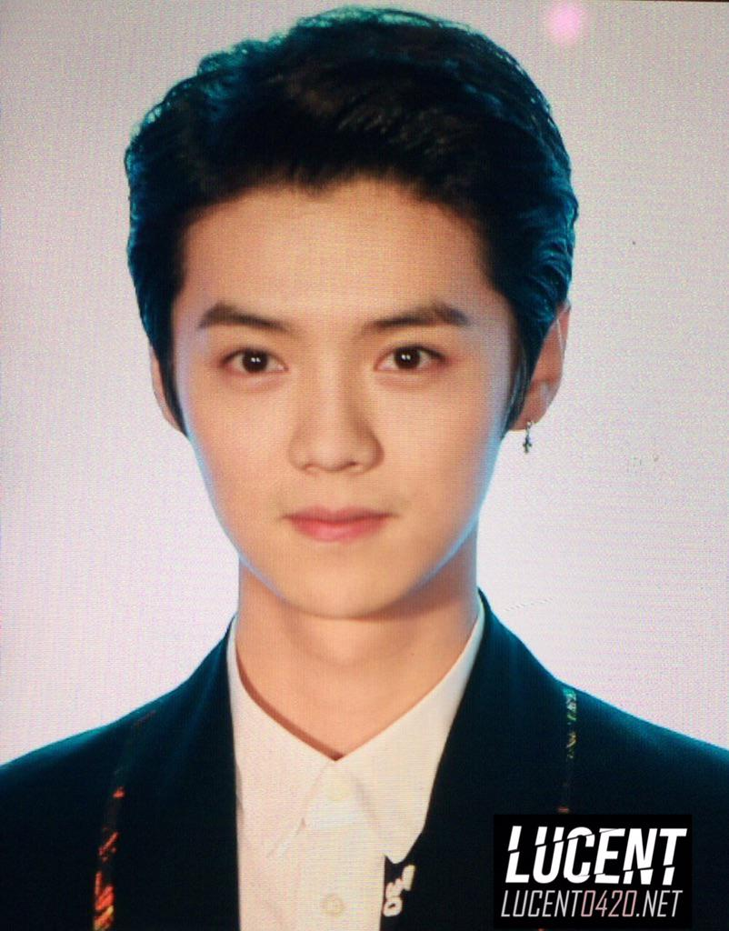 """[PREVIEW] 141229 'Back to 20 (Miss Granny)"""" Press Conference @ Shanghai [63P] B6A624xCMAAZEzY"""