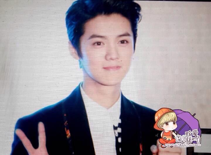 """[PREVIEW] 141229 'Back to 20 (Miss Granny)"""" Press Conference @ Shanghai [63P] B6A7BLBCQAMJycV"""