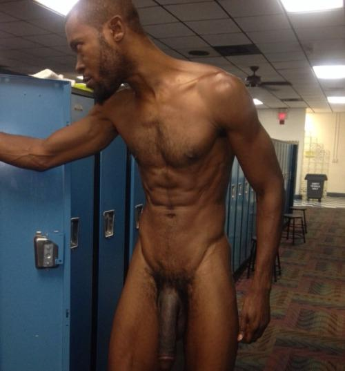 xxx nude pic male nfl players big cocks