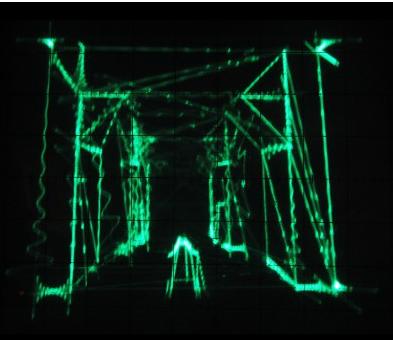 Quake on an oscilloscope: A technical report  http://t.co/nIotRuBWxt http://t.co/x1dJBLtcMX