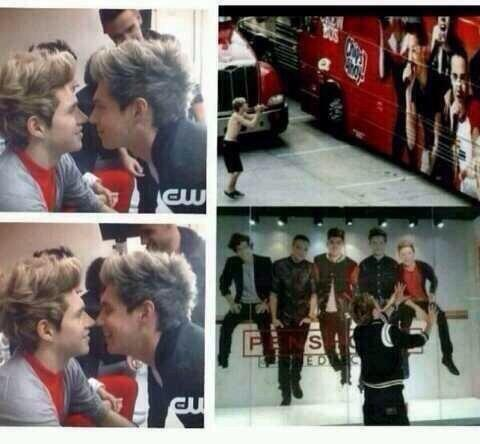 He wants to be a full time fanboy   #reasonsniallleftonedirection http://t.co/aL1VNDi9ob