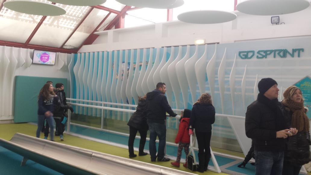 L'Arena Fun Xperiences (Pavillon du Futuroscope) · Février 2015 - Page 2 B6B7ruwIYAIg_SO
