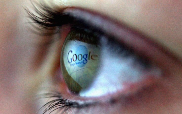 Un anno di ricerche su @google : #mode, #tendenze e temi più cliccati nel #2014! http://t.co/JYBNcuaEbo http://t.co/00fHs5Sc4j