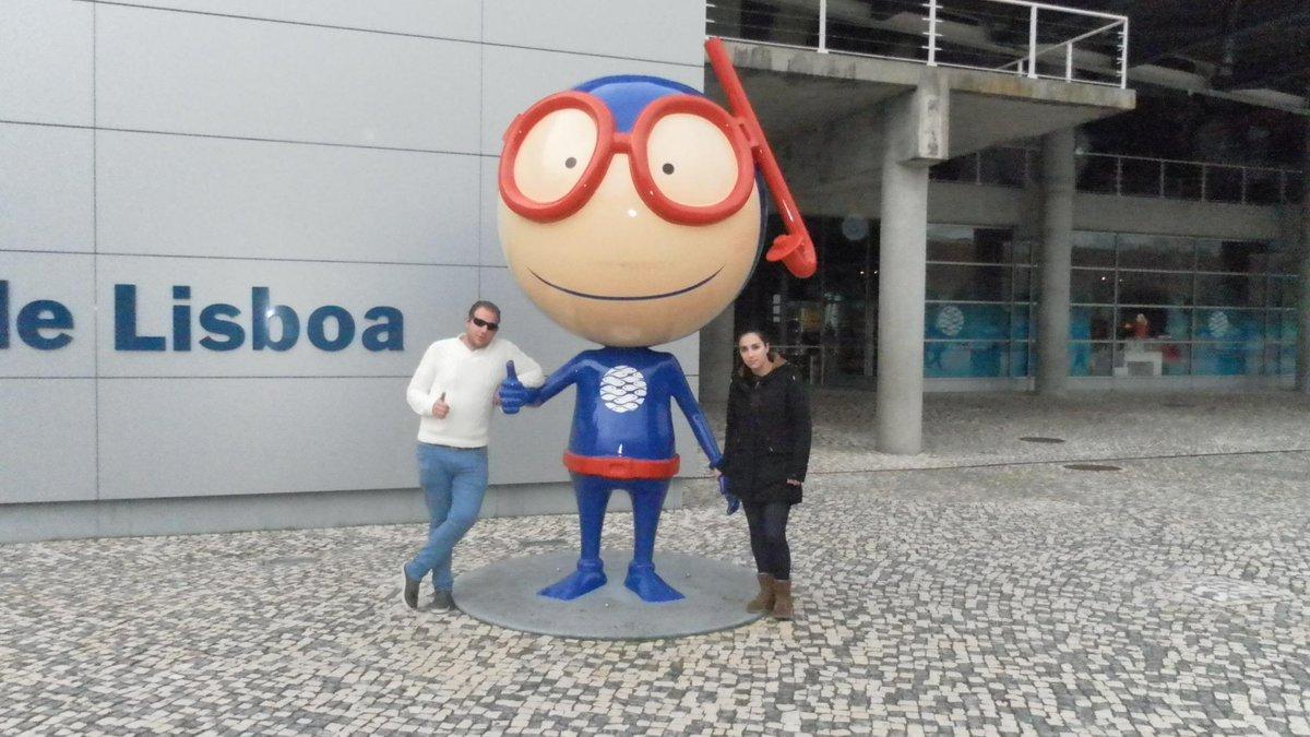 Lisboa @TSanvy http://t.co/zCOXx24dAX