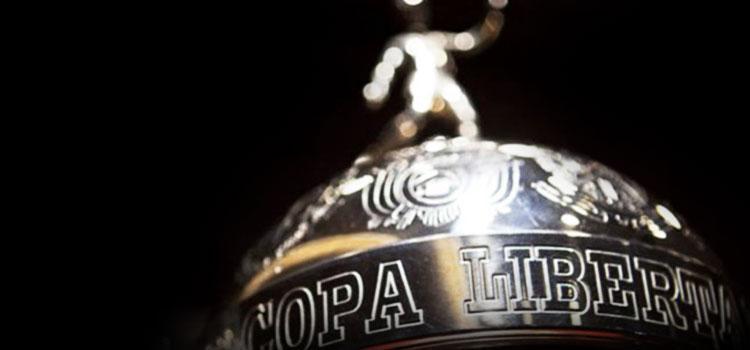 Libertadores 2015 | Ya tienen día y horario los partidos de los equipos argentinos