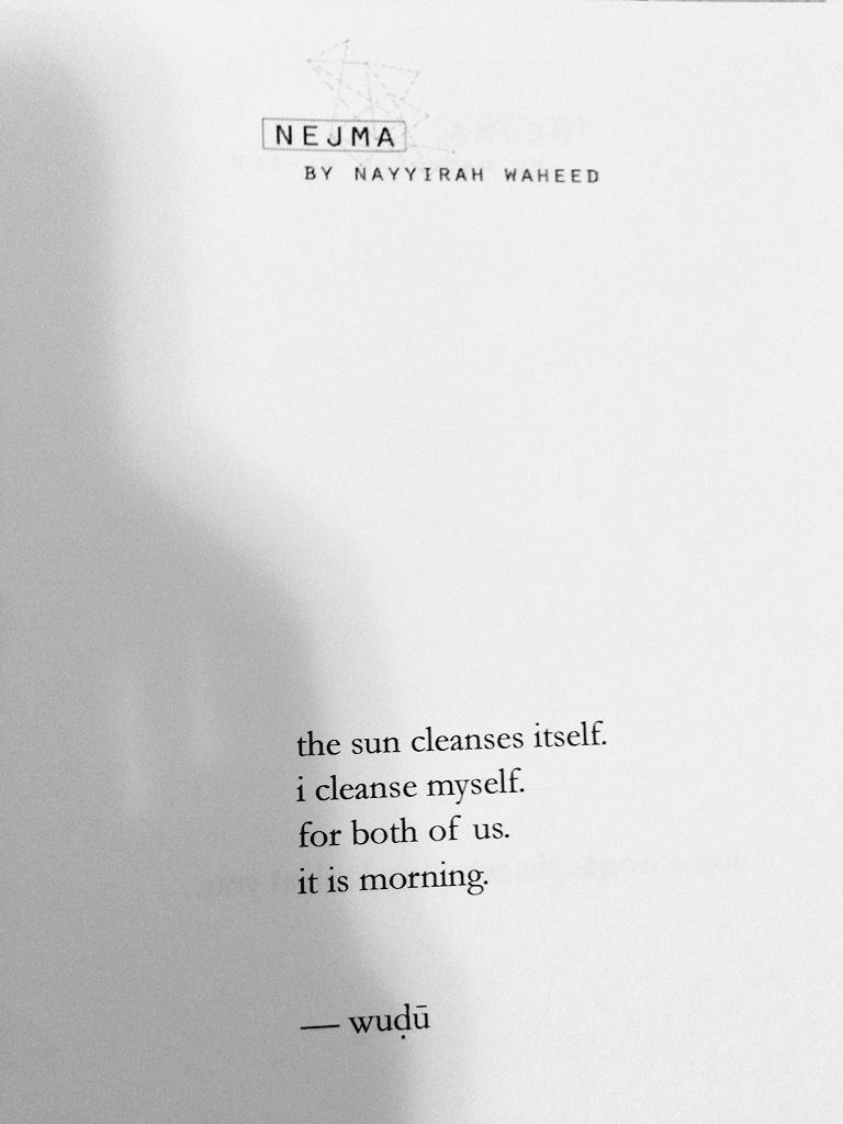 I love @nayyirahwaheed http://t.co/SN6wBmpJDN