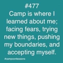 #jewishcamp http://t.co/W6oisMIBg2