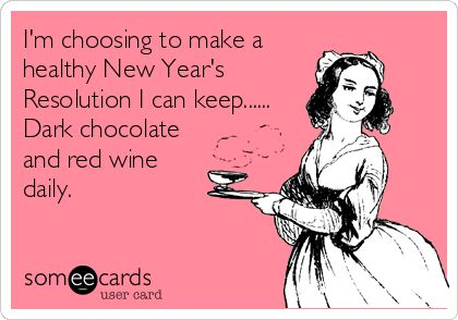 It is time to start thinking about #NewYearsResolutions. We like this one... http://t.co/IAdQG0h7hW