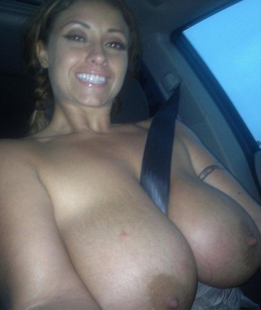 Big boobs sex online