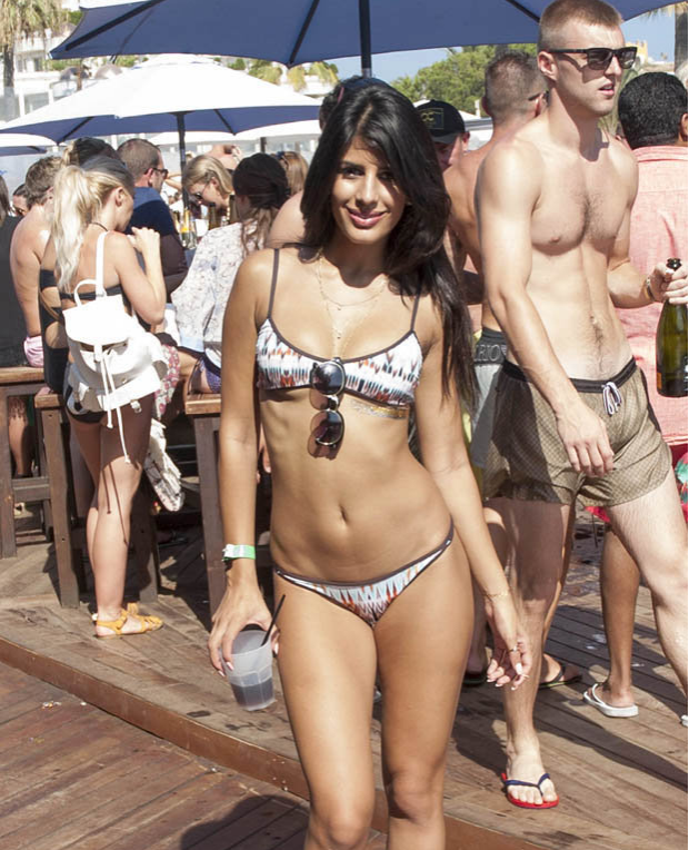 Sexy Megan Park nudes (71 foto) Topless, Snapchat, braless
