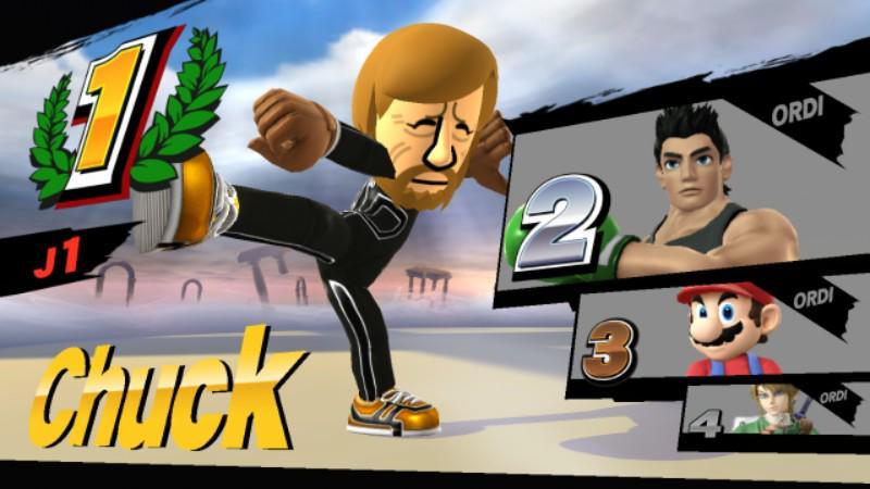 Super Smash Bros For Wii U  - Page 10 B6DKRk-CMAEXjFZ