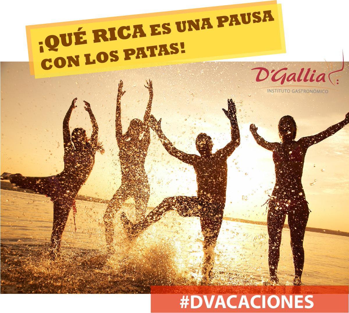 #relax #dvacaciones :D http://t.co/Zm4ou1jkOU