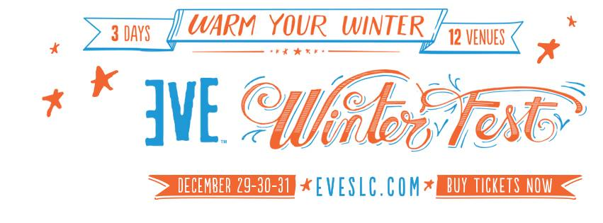 We have tickets to give away for @eveslc #Winterfest in @DowntownSLC. What year was #HopRising first brewed? http://t.co/ewEmfv66pX