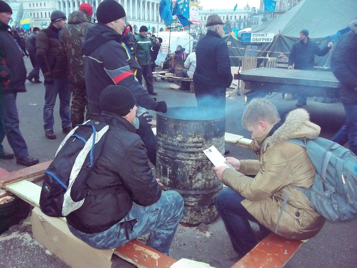 """Навальный зовет россиян на """"Майдан"""": """"Эта власть должна быть уничтожена"""" - Цензор.НЕТ 931"""