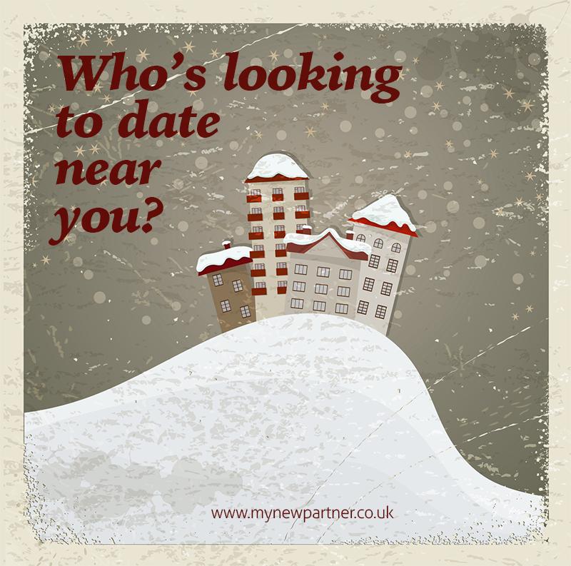 date yorkshire singles