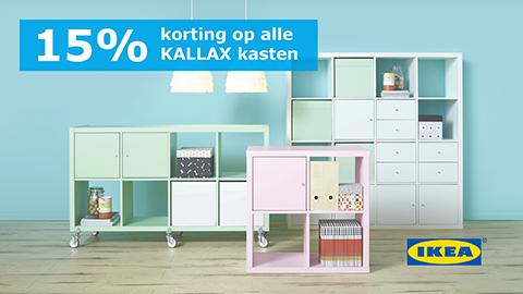 Ikea Nederland On Twitter Georganiseerd Het Nieuwe Jaar In