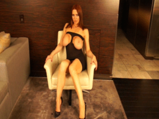 Yesterday's best-selling clip at http://t.co/yM1o7WPzwz - #GoldDigger #Brainwashing You Into Becoming