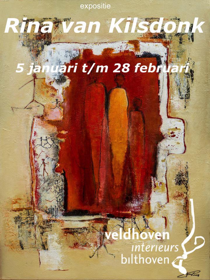 Veldhoven Interieurs (@Veldhoven_Int)   Twitter