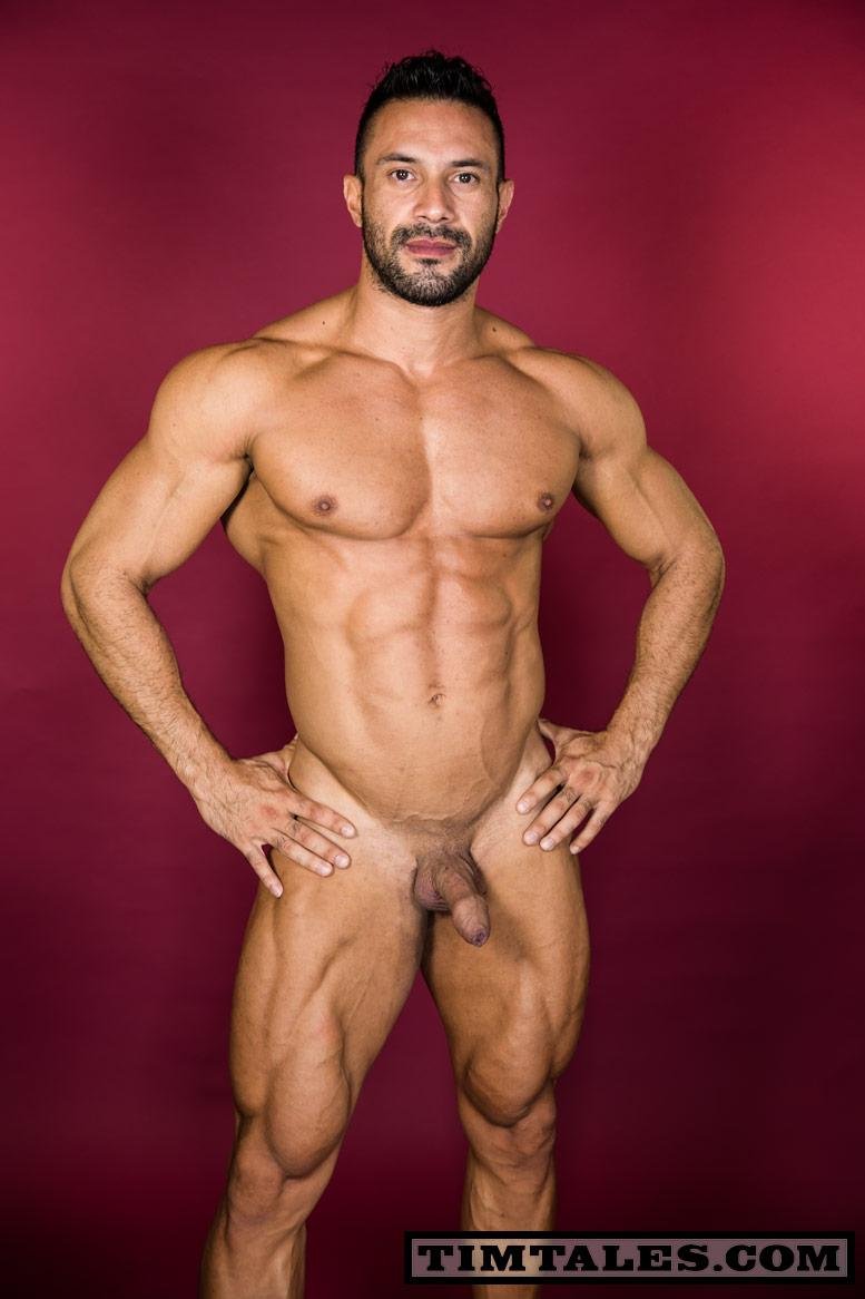 Most Popular Gay Porn Star 13