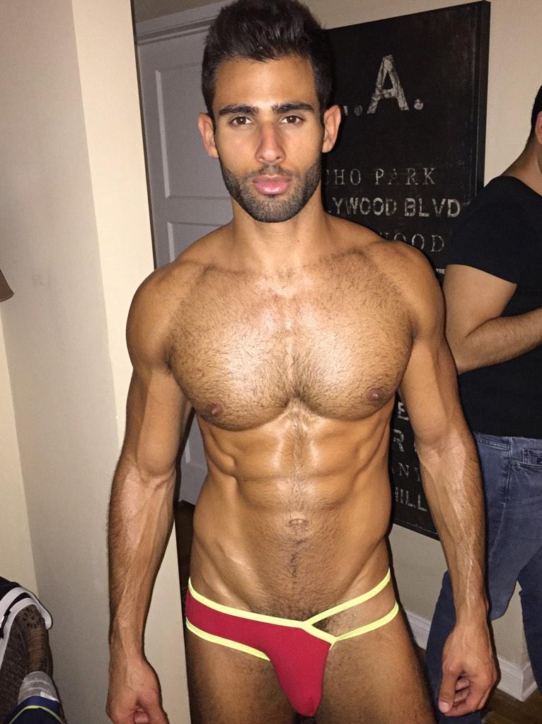 Pablo Porno 5