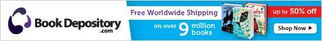 download Bilingualism Through Schooling: