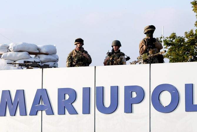 """В деле Навальных """"Ив Роше"""" действовала под давлением Кремля, - Le Monde - Цензор.НЕТ 49"""