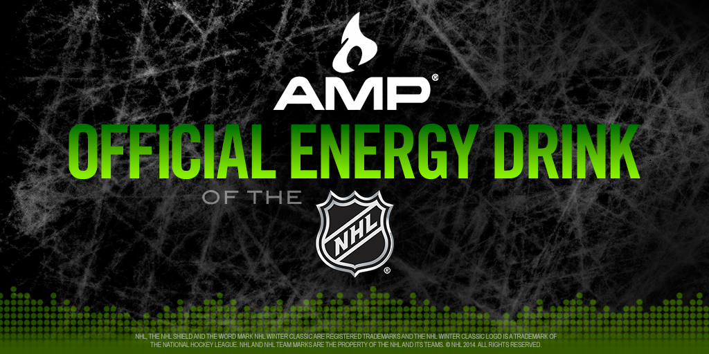 Energy is (and always has been) required to play in the @NHL®. http://t.co/LvwFVzZ8Tn