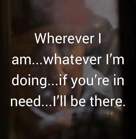 Raymond Reddington Quotes Motivational Posters : Raymond ...
