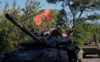 луганск новости сегодня на