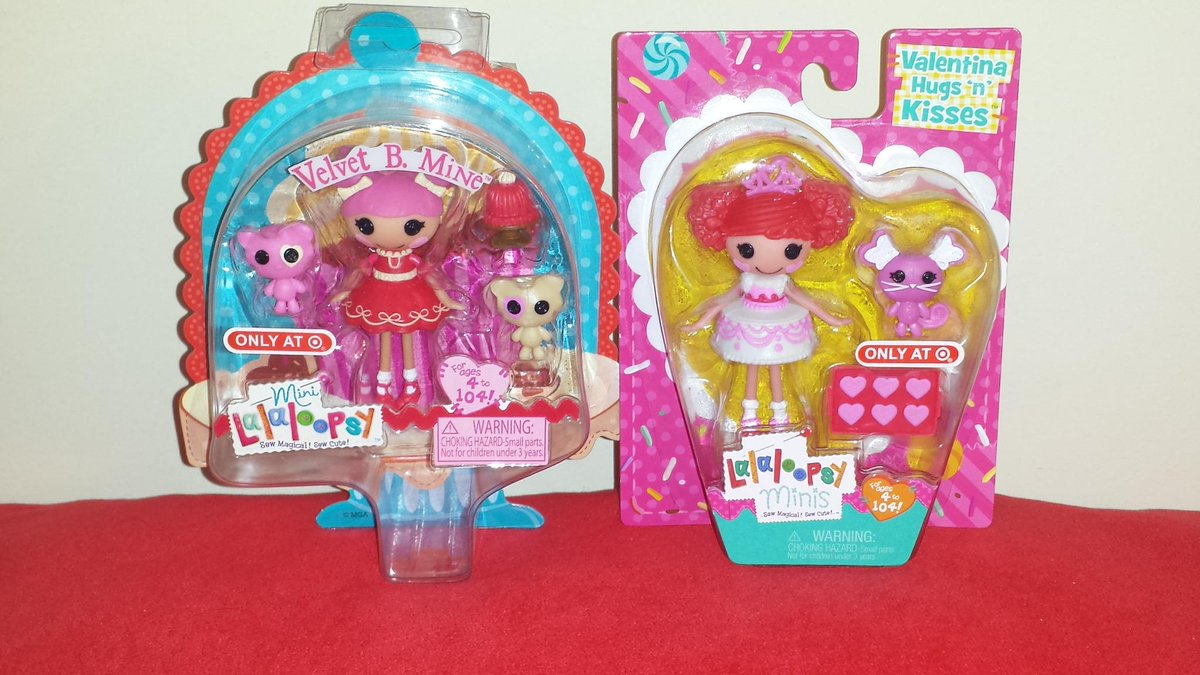 Bratz Heaven On Twitter Packaging Differences Between The Target