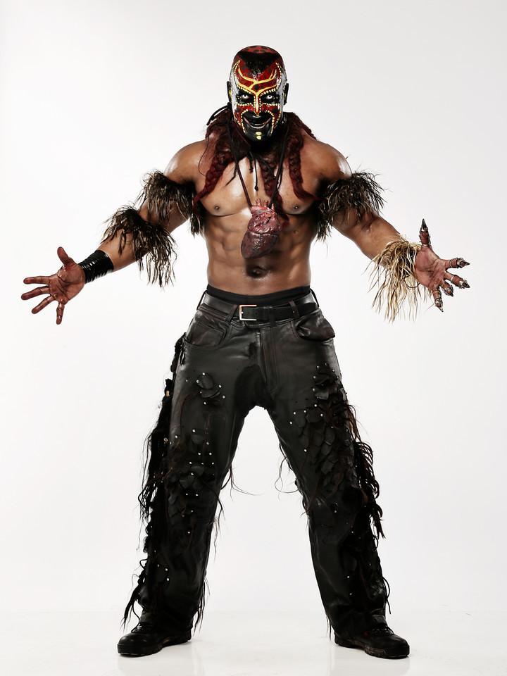 Images Of Boogeyman Wwe Costume Rock Cafe