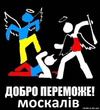 Решение о возбуждении уголовного дела по пропавшему Павлу Грибу будет принято по результатам проверки, - МИД Беларуси - Цензор.НЕТ 4342
