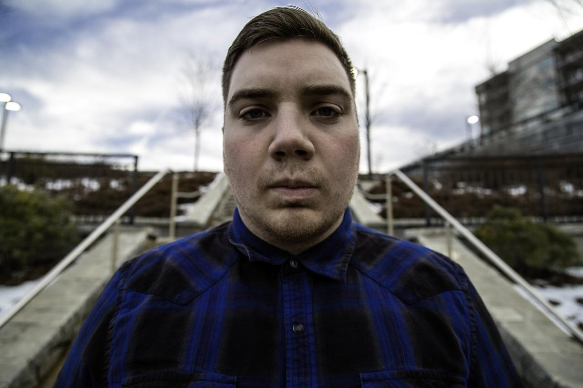 Pup fresh on twitter allegations against front porch step after