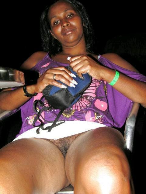 Ebony teen tight pussy xxx playing rock