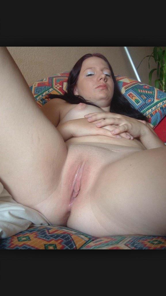 Videozapisi horny girl