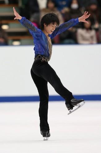 町田くんすごくいい顔で第九演技してたな… http://t.co/h6pRzVkwZ2 http://t.co/T54ZAdxPc0