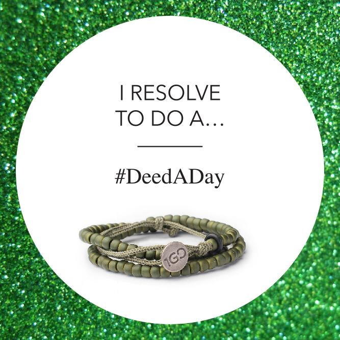 What is your #giving resolution going to be in 2015? #gno #DeedADay http://t.co/BQLh6iYWLc