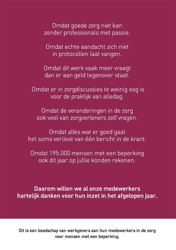 4ed26e2c248 Koninklijke Kentalis on Twitter:
