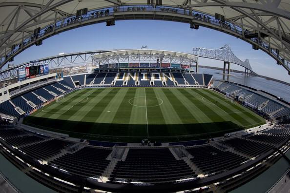 There's only 65 days until @PhilaUnion soccer returns to @PPLPark. Two months, five days... http://t.co/S61zesdhjC