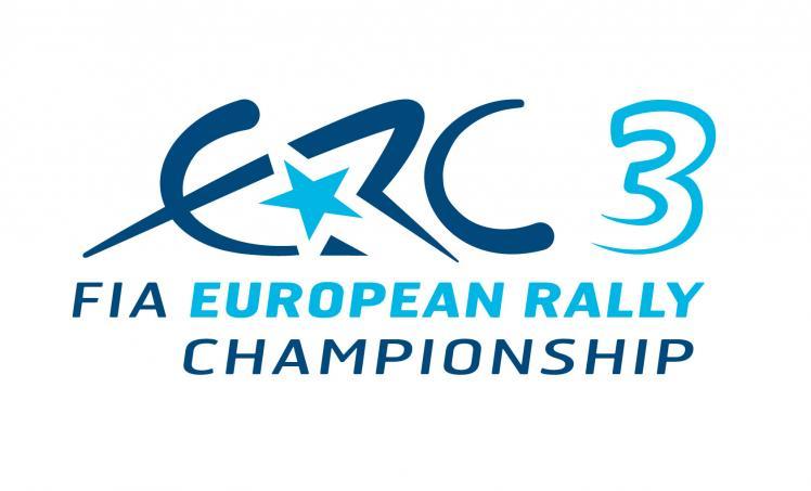 ERC - Championnat d'Europe des rallyes B6LIX7-CQAIc3VB