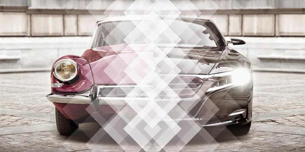 [INTERNET] Citroën/DS sur Twitter B6LOc51CEAE1SYM