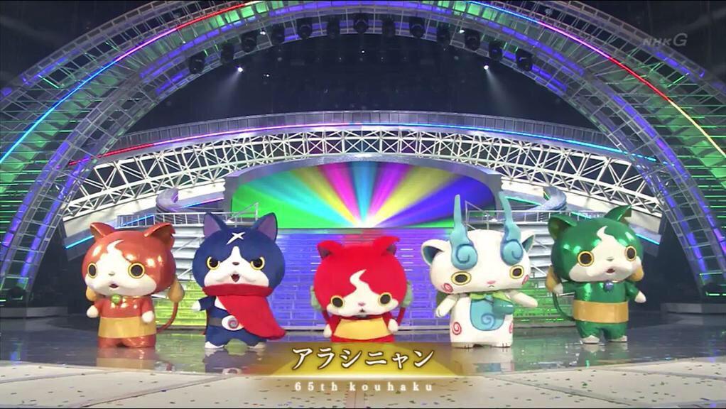 意識の低い猫たちがお騒がせして申し訳ございませんでした。 #ishikinotakaineko pic.twitter.com/V6p335iVAs
