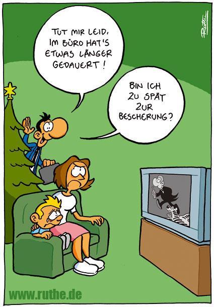 Ralph ruthe on twitter ein gag f r silvester profis - Weihnachts status ...