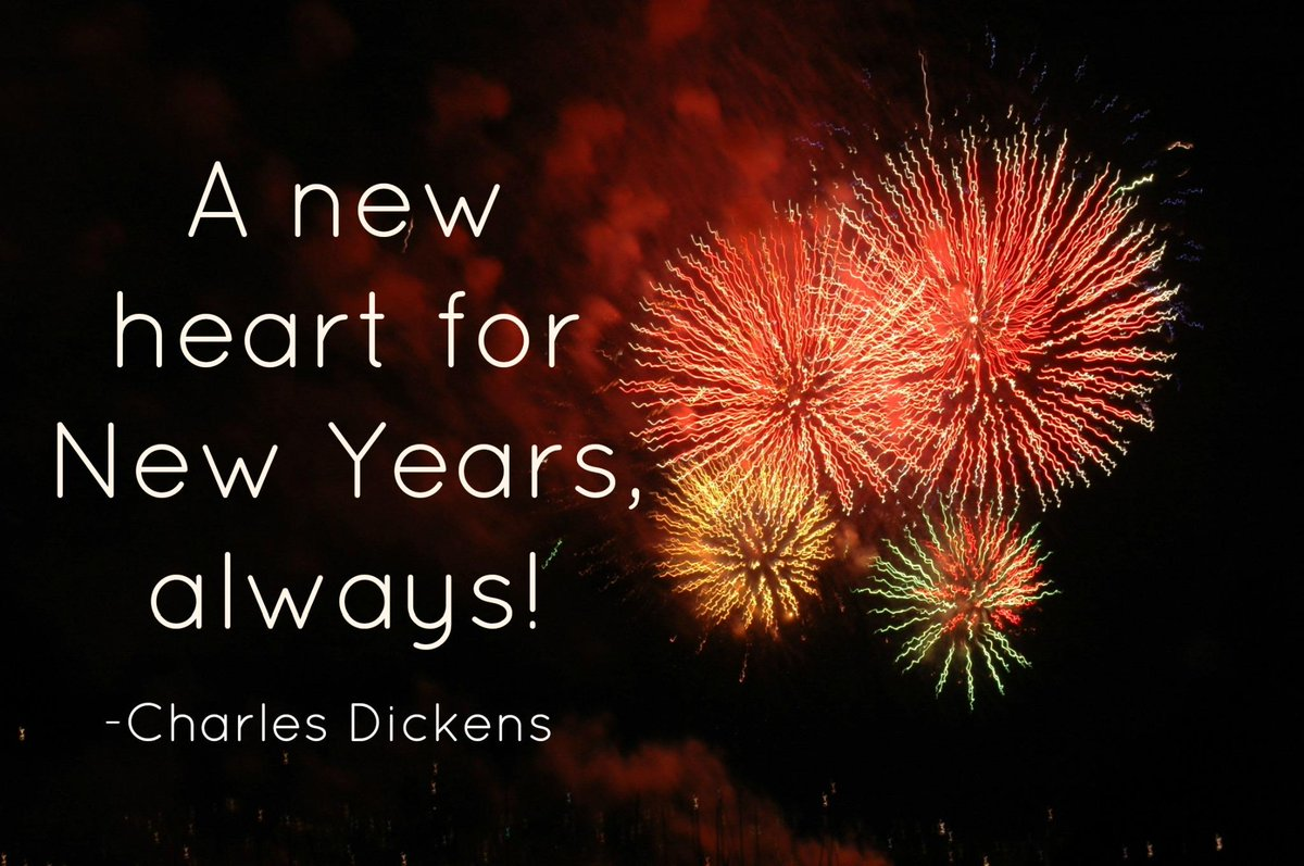 Happy New Year! Here are some lovely literary quotes about celebrations and fresh starts http://t.co/NQgkIThfhC http://t.co/23Sh4SgtVx