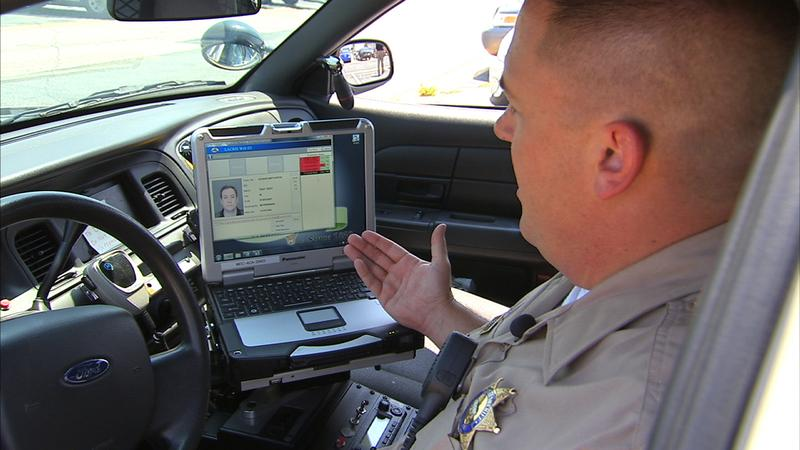In 2015, police agencies will continue to expand the types of data they collect about you: http://t.co/DLcxdT1tWZ http://t.co/7cIeYPifYQ
