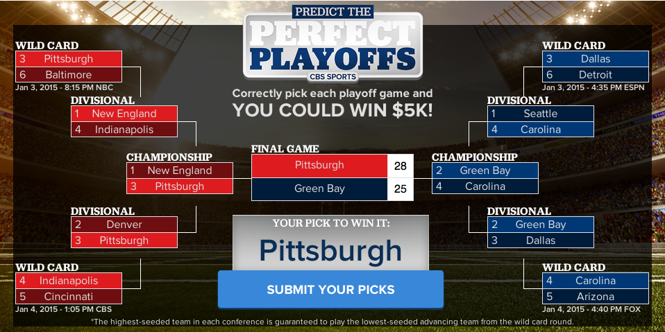 mlb brackets line for super bowl 50