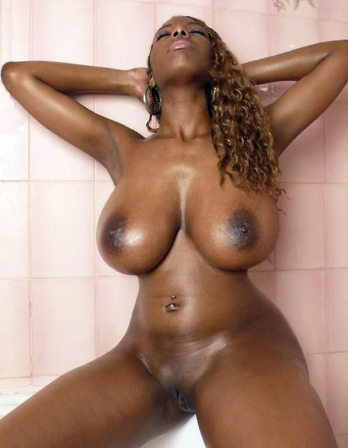 Seems naked black british women remarkable, very